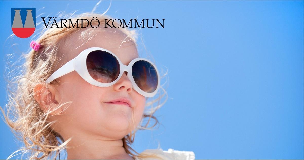 1200x630 HR tjej i solbriller.jpg