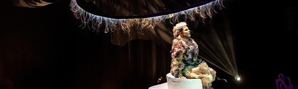 Stockholm New Opera 2019  foto-Martin Hellstrom 1000x300.jpg