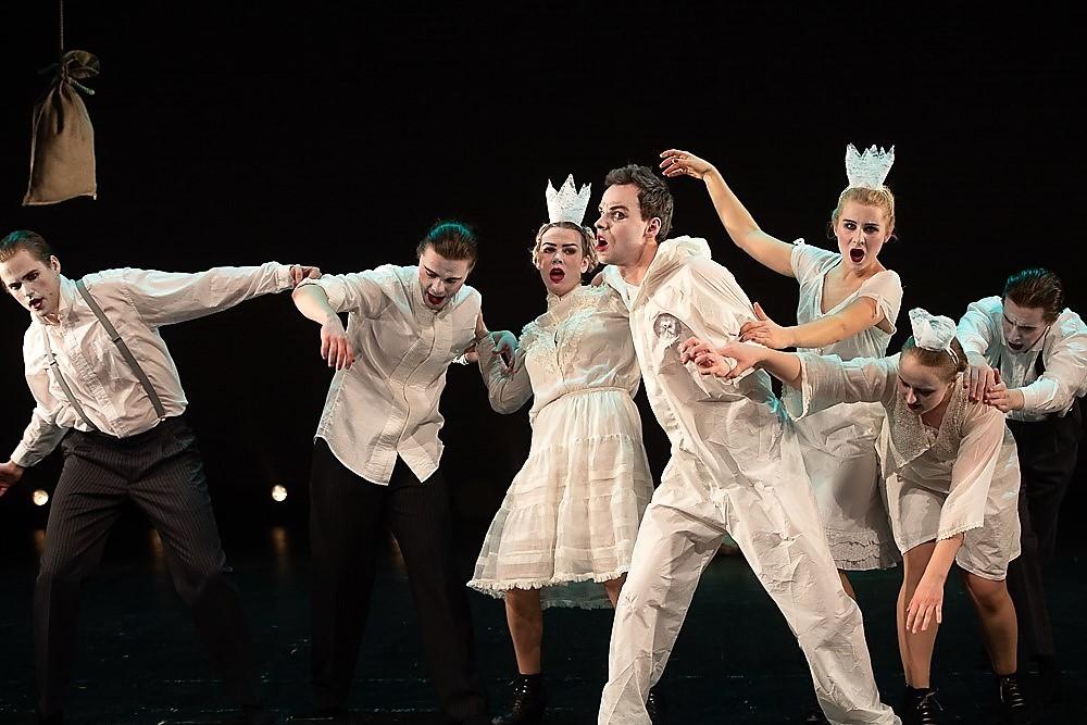Operahögskolan.jpg