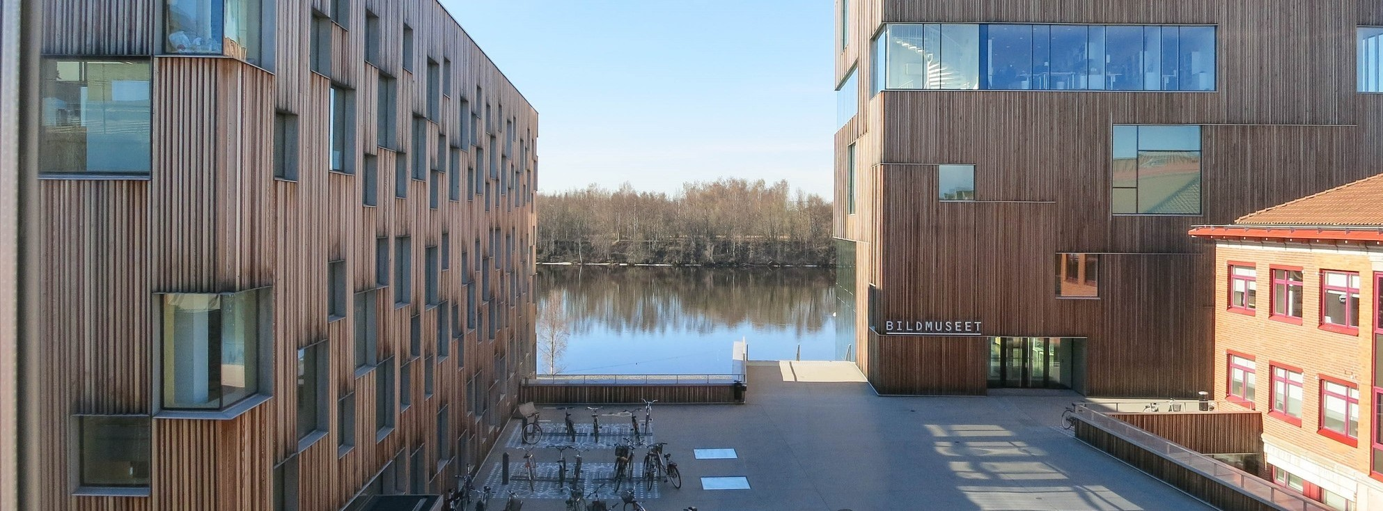 ny stl konstnärligt campus.jpg