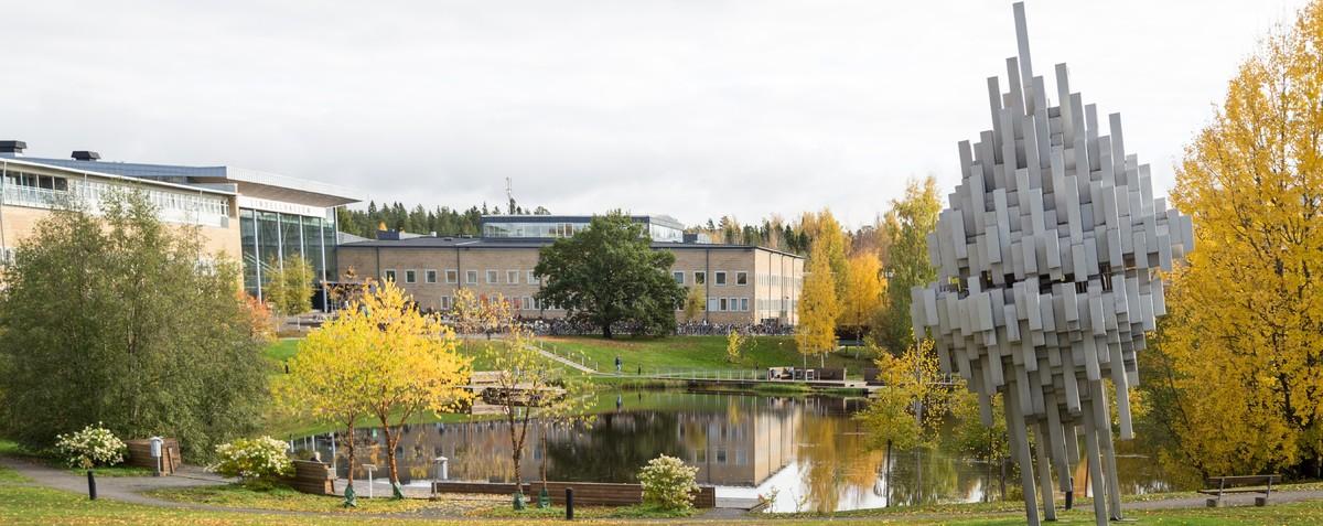 campus_host_2017_med Norra skenet.jpg
