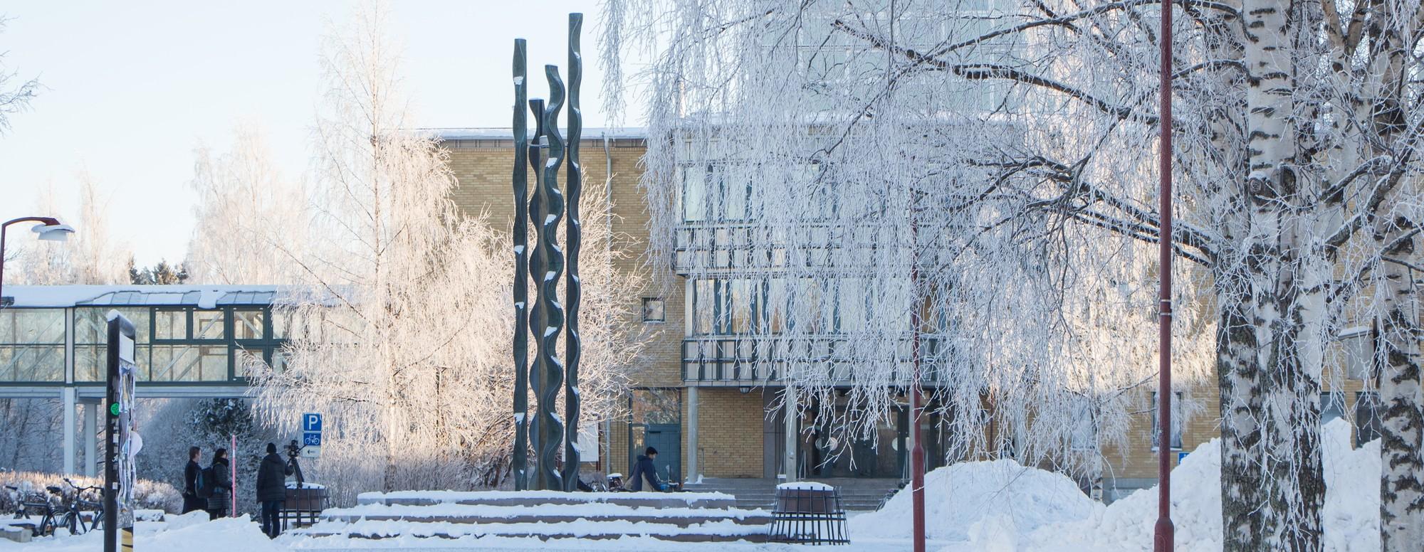 campus_vinter_IMG_1039_160125_UBK anpassad.jpg