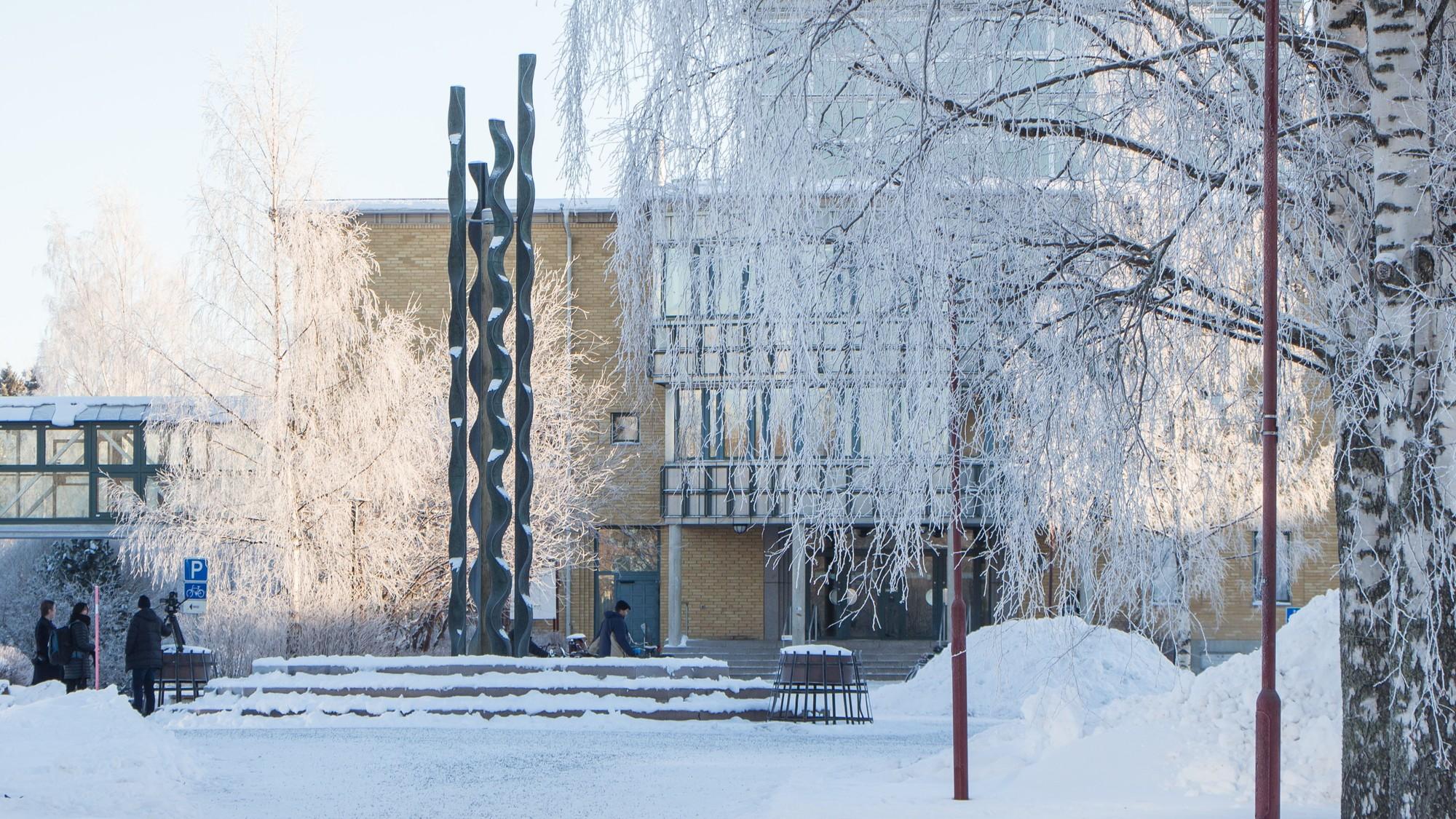 campus_vinter_IMG_1039_160125_UBK16 8.jpg