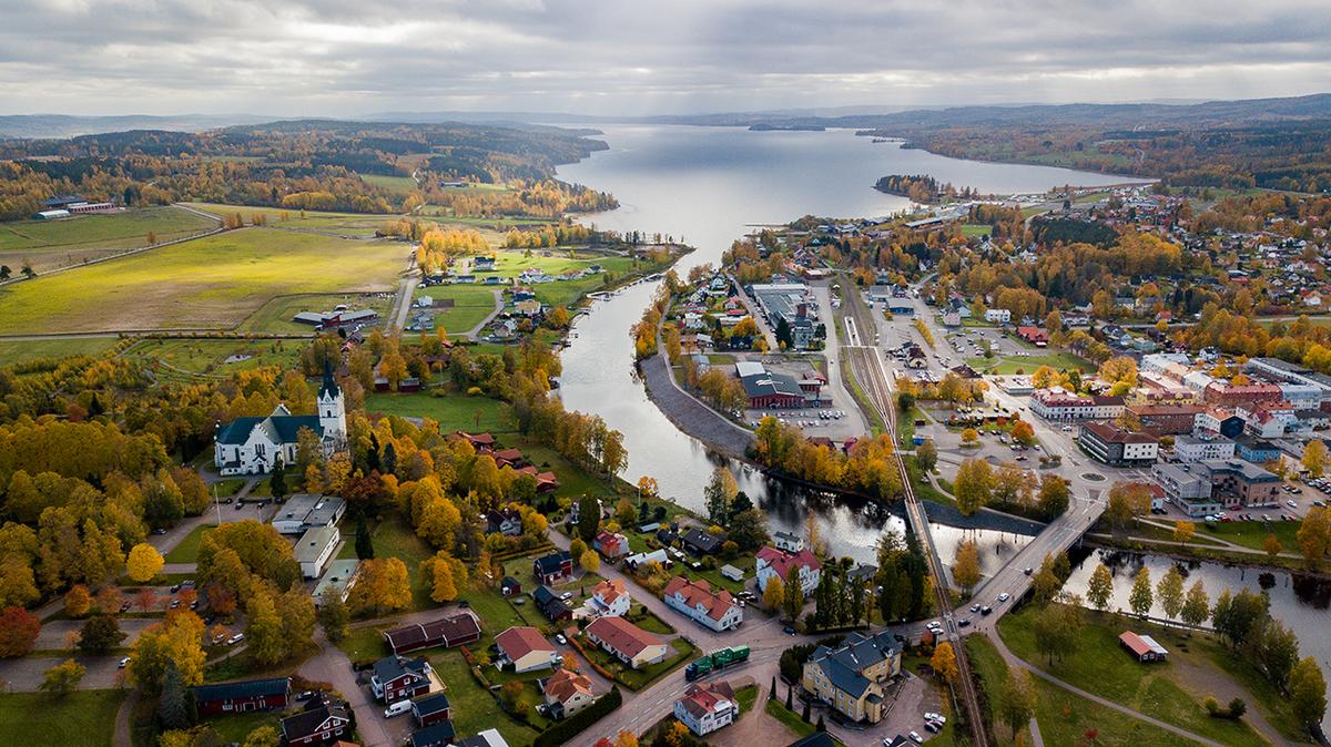 Flygbilder_Sunne-0158 webbeb 1280 x 600.jpg