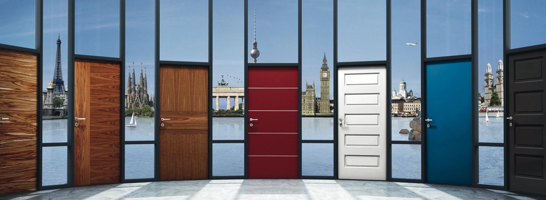 Annonsbild Panorama dörrar.jpg