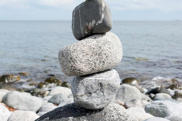 stenar.jpg