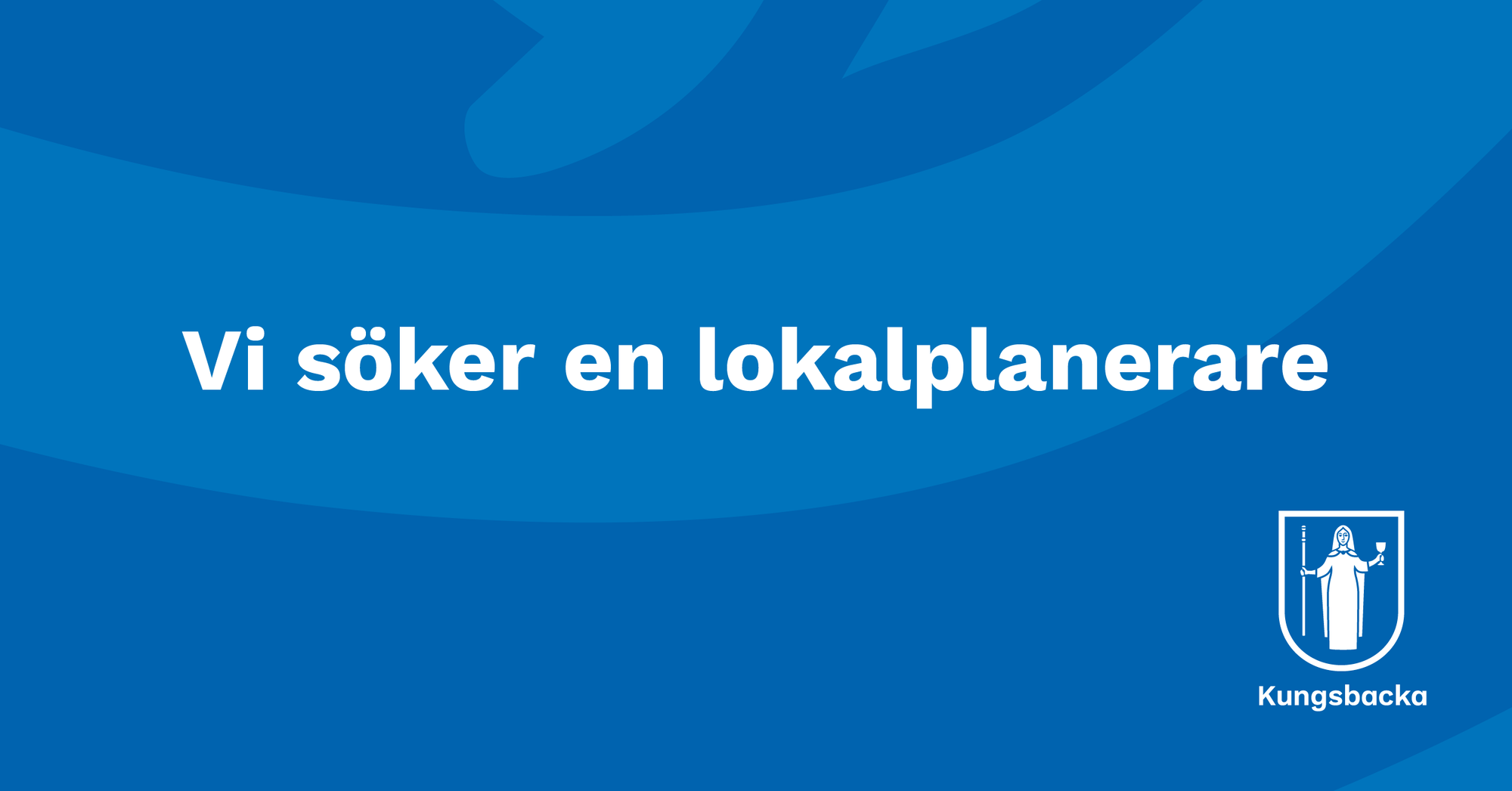 annons_lokalplanerare-1-01 (002).png