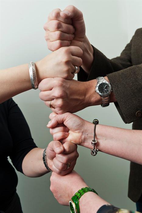 teamwork händer.jpg