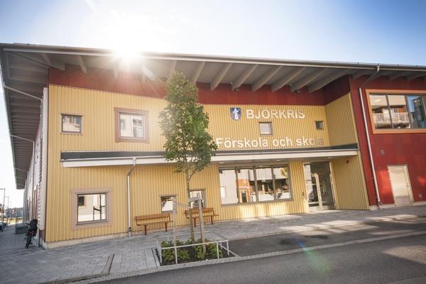 Björkris förskola & skola.jpg