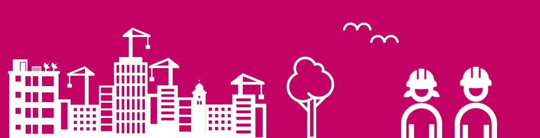 stadsutveckling-rosa.png