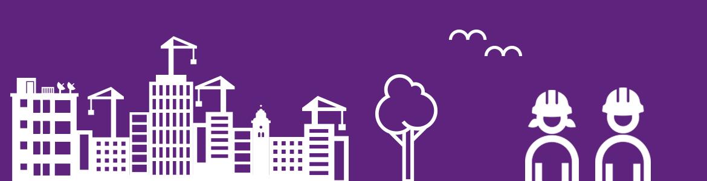 stadsutveckling-lila.png