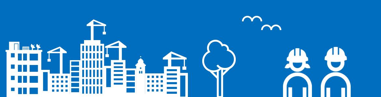 stadsutveckling-bla.png