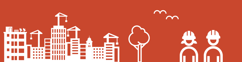 stadsutveckling-orange.png