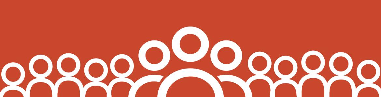 ledare-orange.png