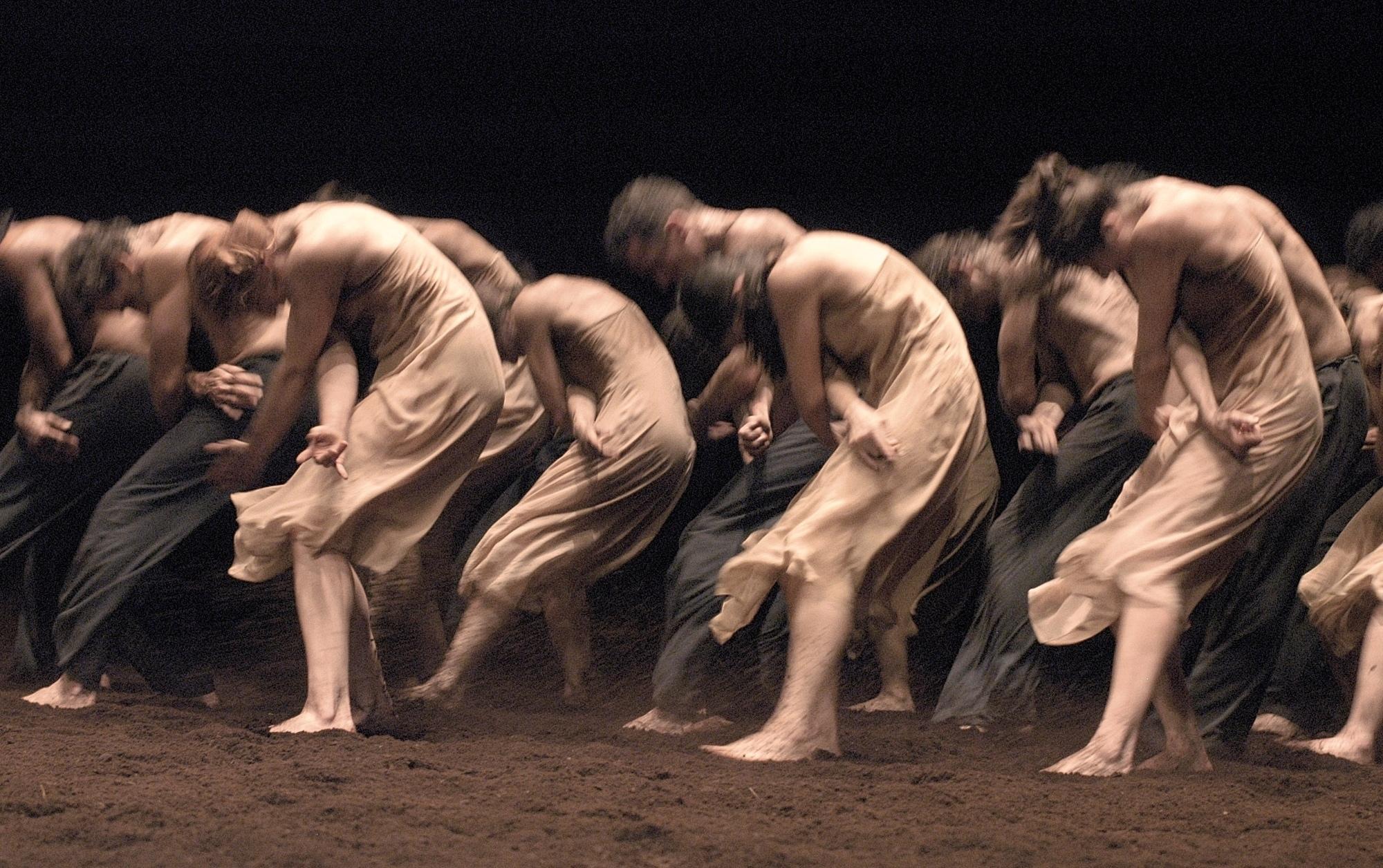 Le sacre du Printemps.Ensemble.(c)foto ulli weiss.jpg