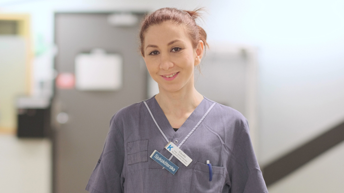 Sjuksköterska I & Å.jpg
