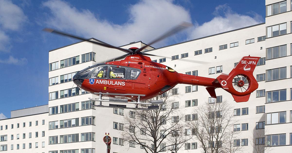 Bild16_SÖS_Helikopter.jpg