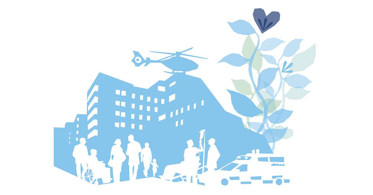 Bild14_SÖS_illustration_blå.jpg