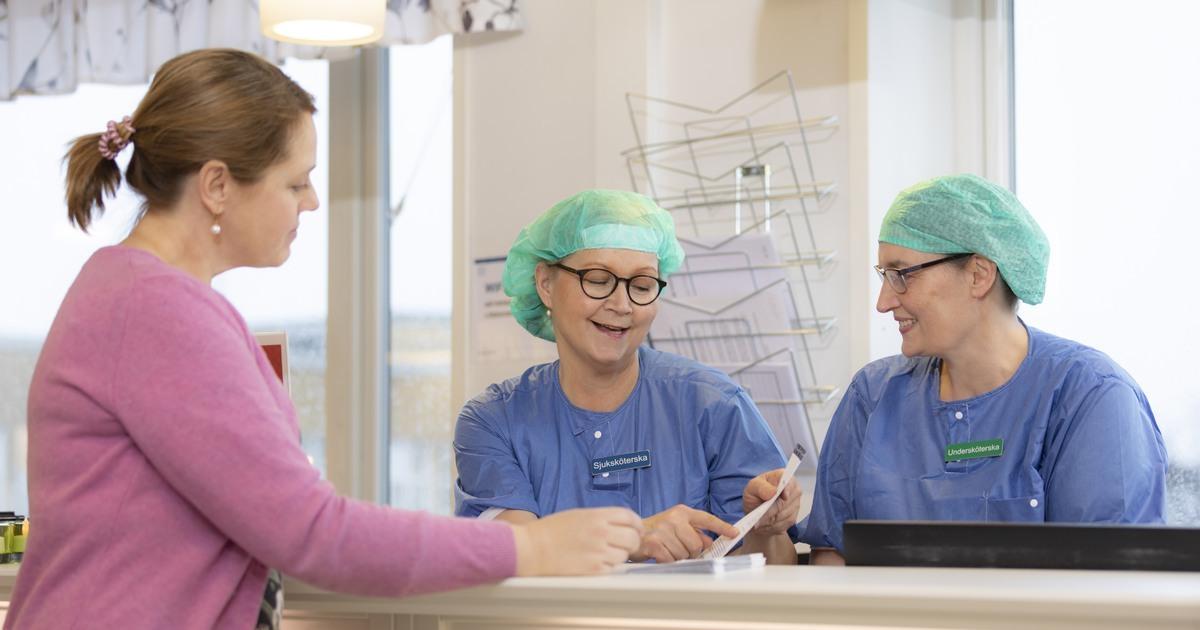 1 Information till patient operation_annons1200x630.jpg