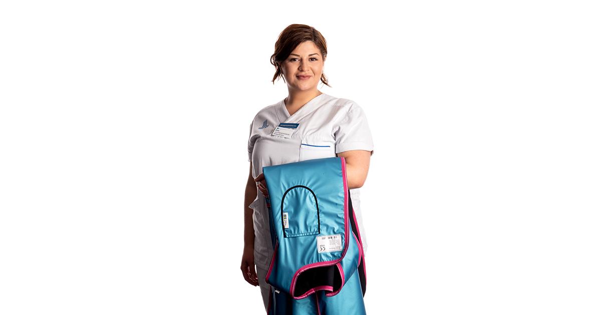x sjuksköterska