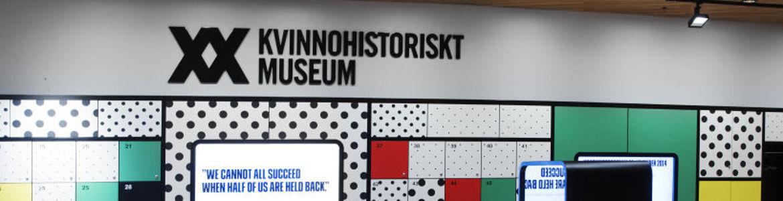 Kvinnohistoriska museet.jpg
