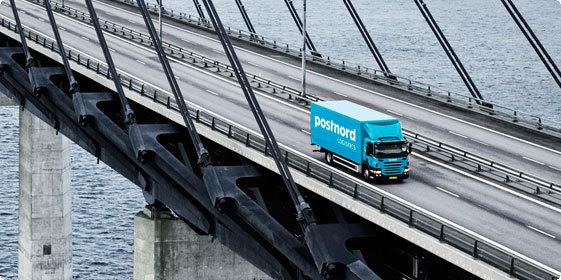 PostNord Logistics.jpg