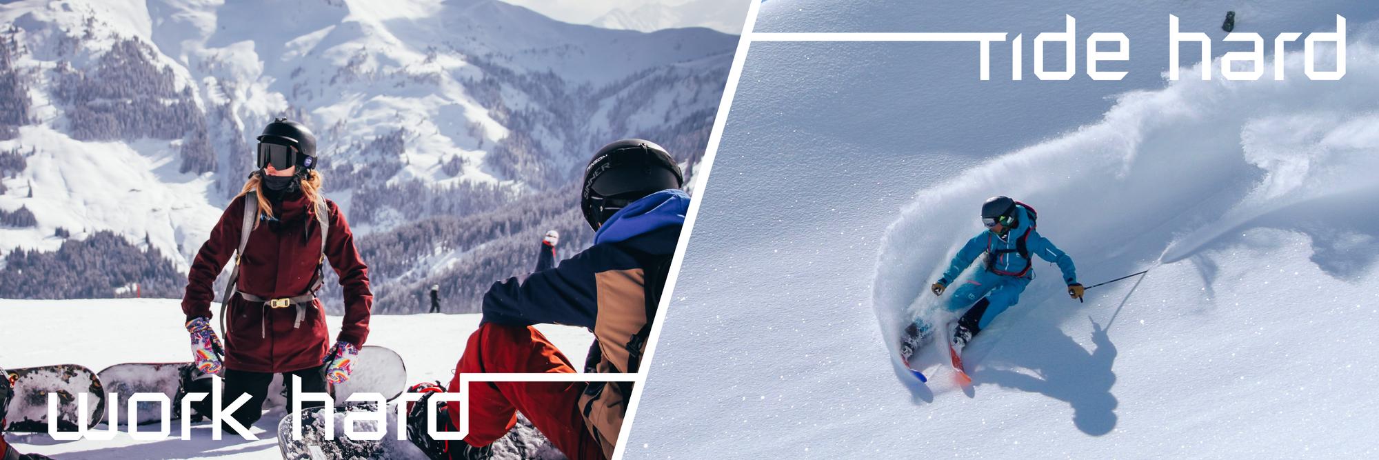 Snowboard en ski leraar.jpg