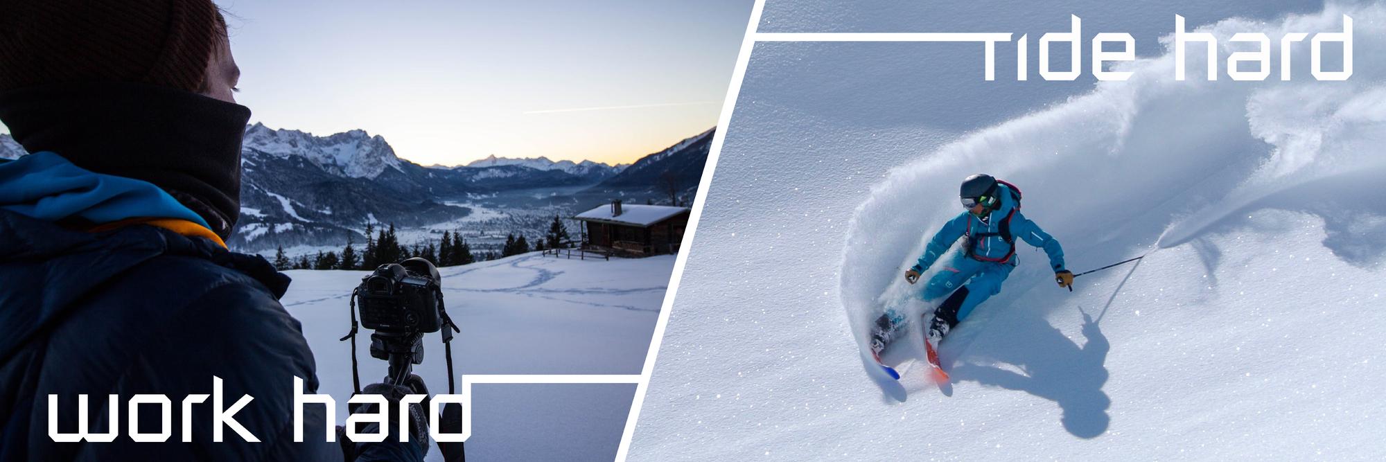 winterfotograaf.jpg