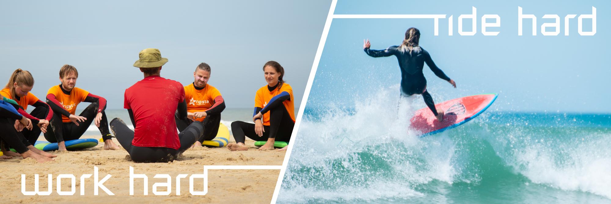 Surfleraar.jpg