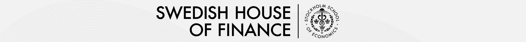 LOGO_house of finance_job search.png