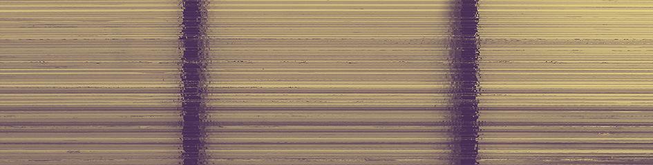 RISE_Platsannons_Material_945x240_B.jpg
