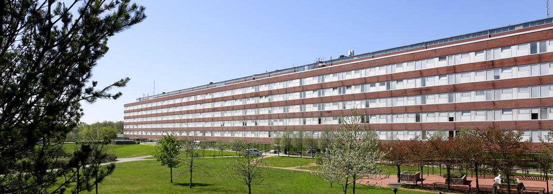 Varbergs sjukhus-toppbild.jpg