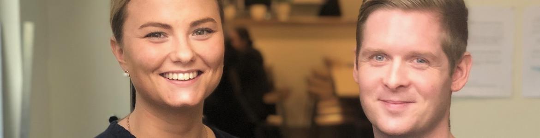 Usk Emma Rosenqvist och Marcus Johannesson.jpg