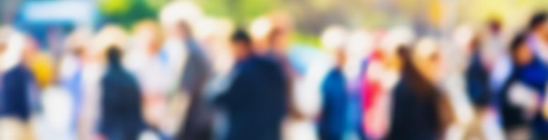 Annonsbild HR (2).png