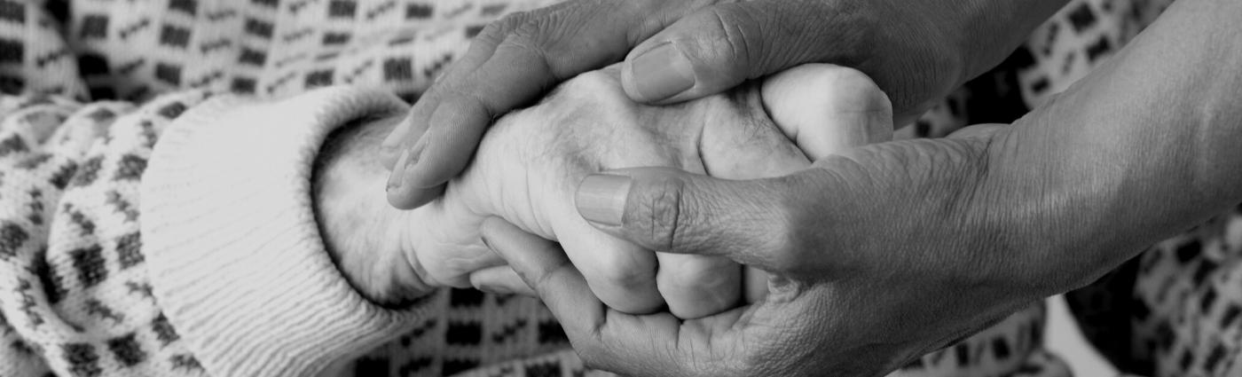 Annonsbild timvikarier äldre och handikappomsorgen.png
