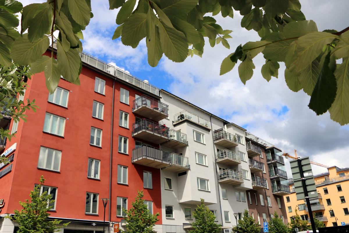 Områdesbild Tureberg.jpg