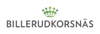 Logotyp för Consensus Sverige AB